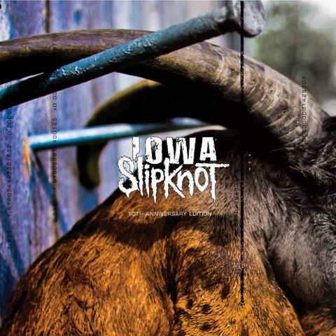 Скачать песни slipknot snuff