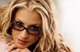 第三十回 「音楽と共に生きるという事、女豹の歌姫Anastacia!」