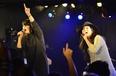 【5日目】tkmk爆女祭、今宵は大人のロックを熱く熱く堪能!