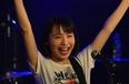 【6日目】tkmk爆女祭、凄まじい熱狂が続く爆裂な一夜!