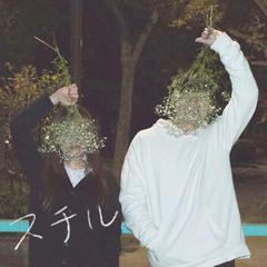 still_jacket_web.jpg