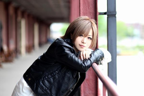 aizawa_18.09~.jpg