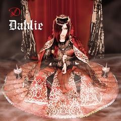 「Dahlie」.jpg