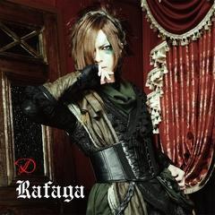 「Rafaga」.jpg
